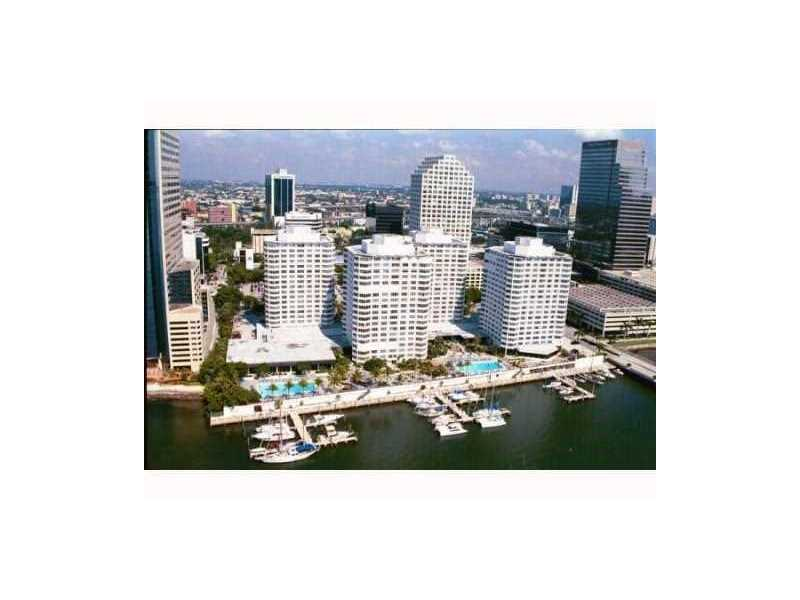 Photo of 905  BRICKELL BAY DR  Miami  FL
