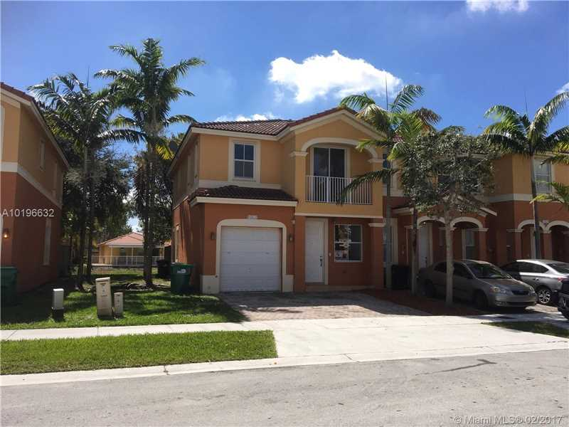 10832 Southwest 240th Ln 10832, Homestead in Miami-Dade County County, FL 33032 Home for Sale
