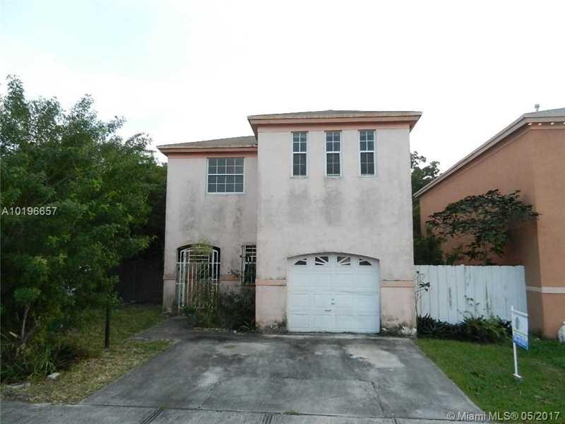 Photo of 13900 Southwest 161st Ter  Miami  FL