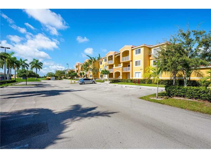 Photo of 21000 Southwest 87th Ave  Cutler Bay  FL