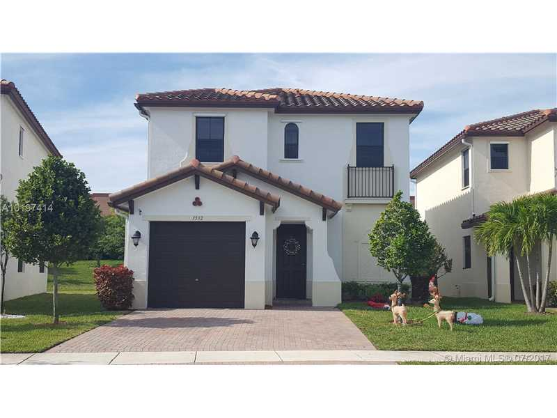primary photo for 3532 SW 93rd Ave, Pembroke Pines, FL 33025, US