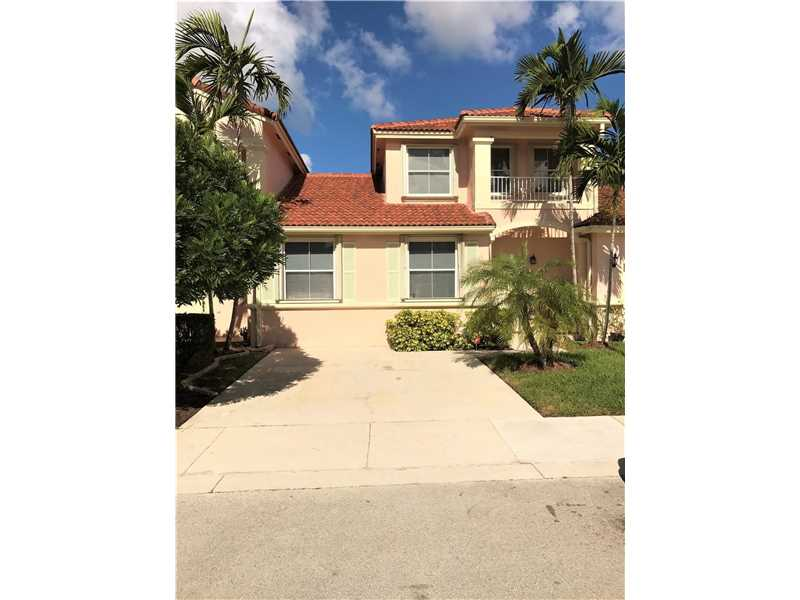 Photo of 13265 Northwest 9th Ct  Pembroke Pines  FL