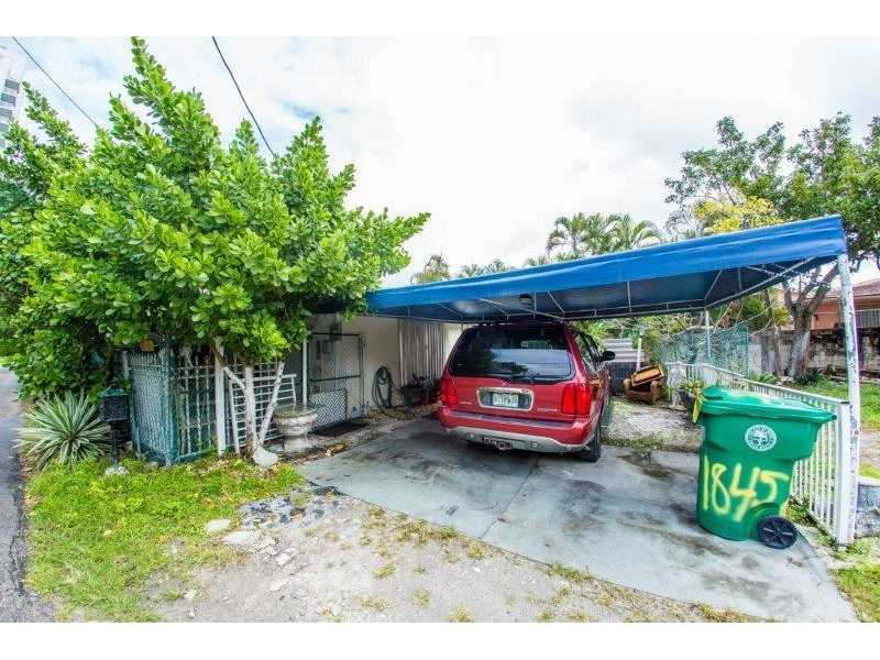 Photo of 1845 Northwest 11th St  Miami  FL