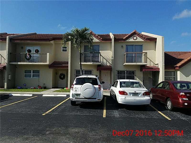 Photo of 6210 Southwest 130th Ave  Miami  FL