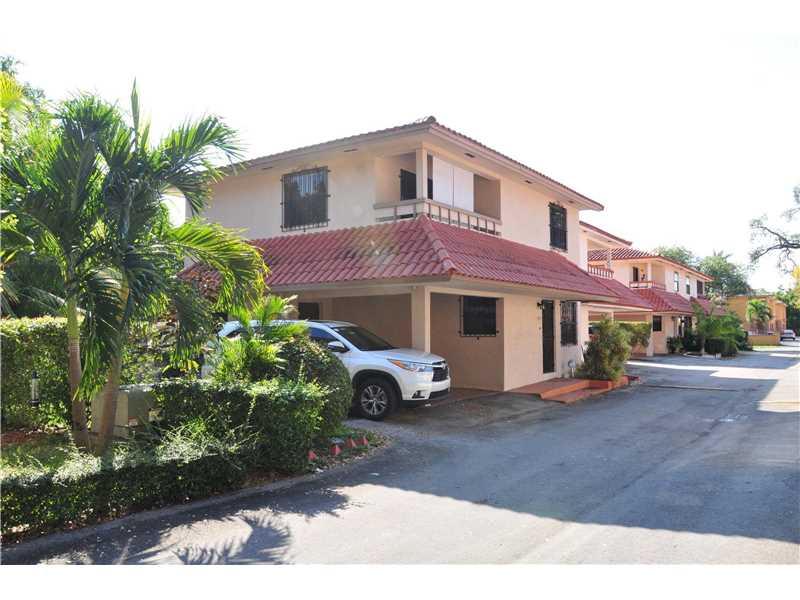 Photo of 1383 Northwest 31st Ave  Miami  FL