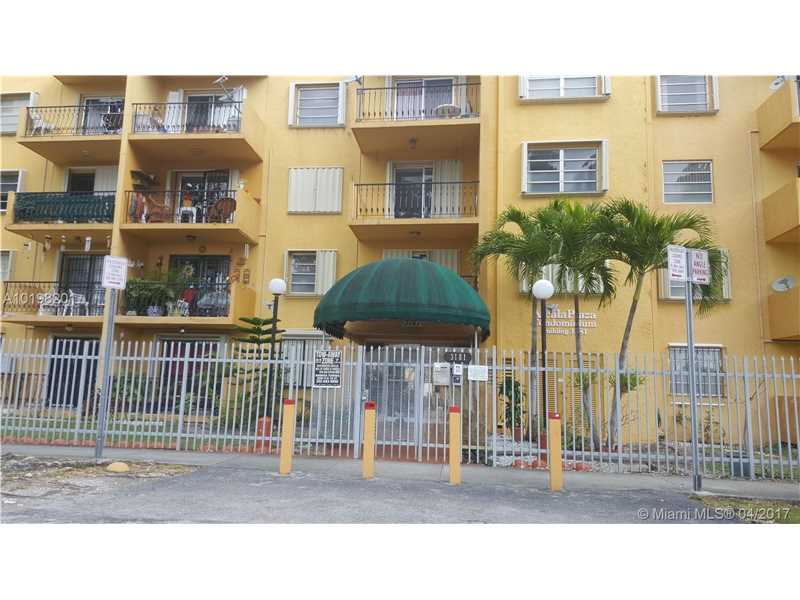 Photo of 3181 Southwest 13th St  Miami  FL