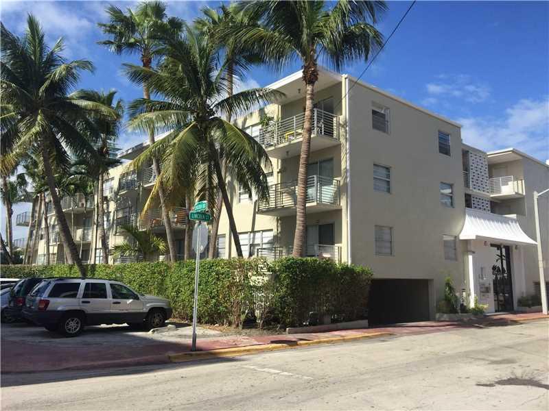 Photo of 1441  Lincoln Rd  Miami Beach  FL