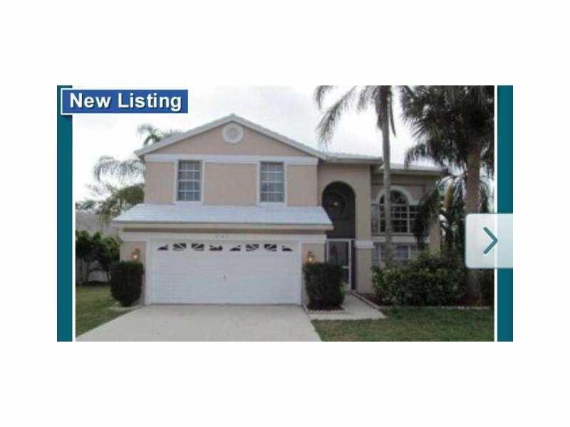 6143 Windlass Cir, Boynton Beach, FL 33472