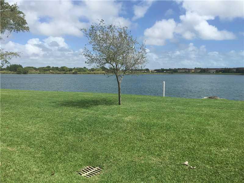 Photo of 9123 Southwest 227  ST  Cutler Bay  FL