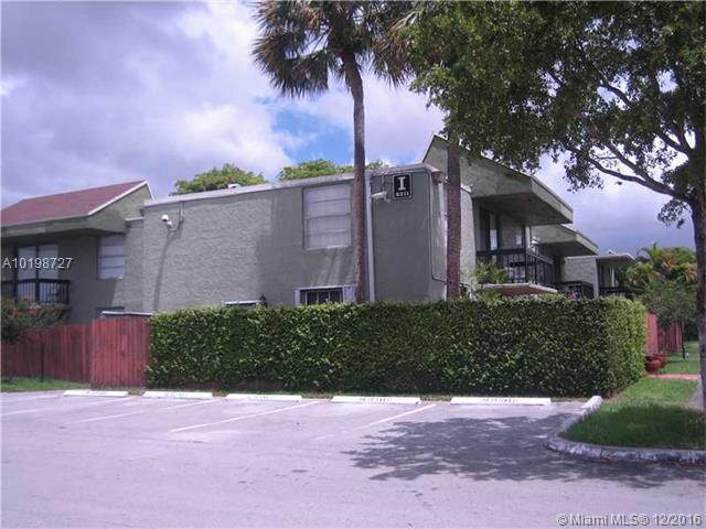 Photo of 8311 Southwest 142nd Ave  Miami  FL