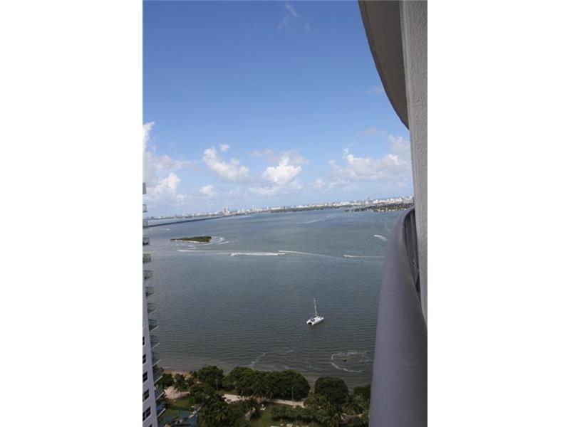 Photo of 1750 North Bayshore Dr  Miami  FL