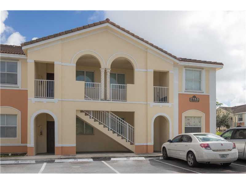 Photo of 2755 Southeast 16th Ave  Homestead  FL