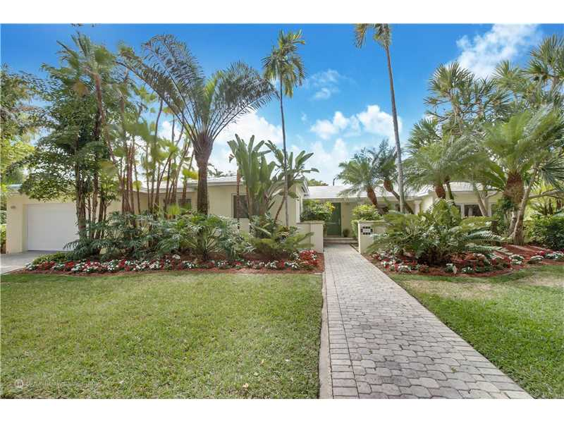 920 Andres Ave, Coral Gables, FL 33134