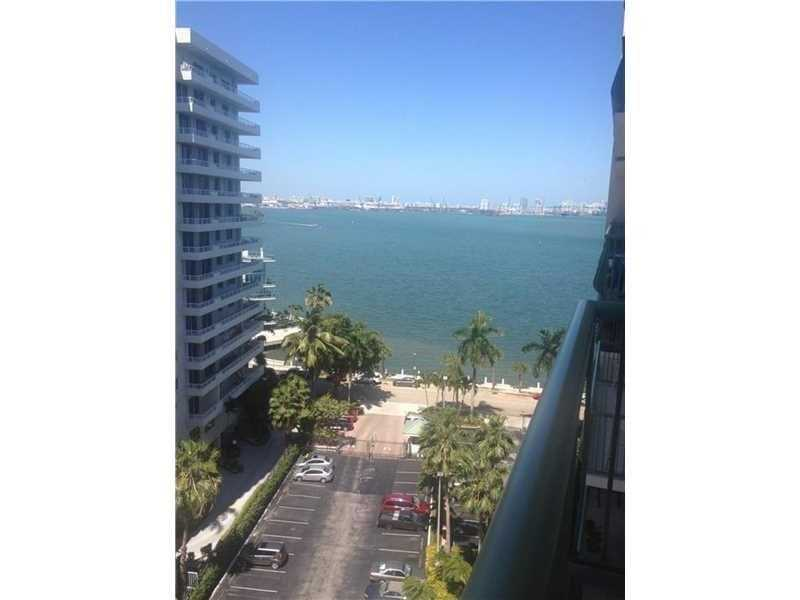 Photo of 1408  Brickell Bay Dr  Miami  FL