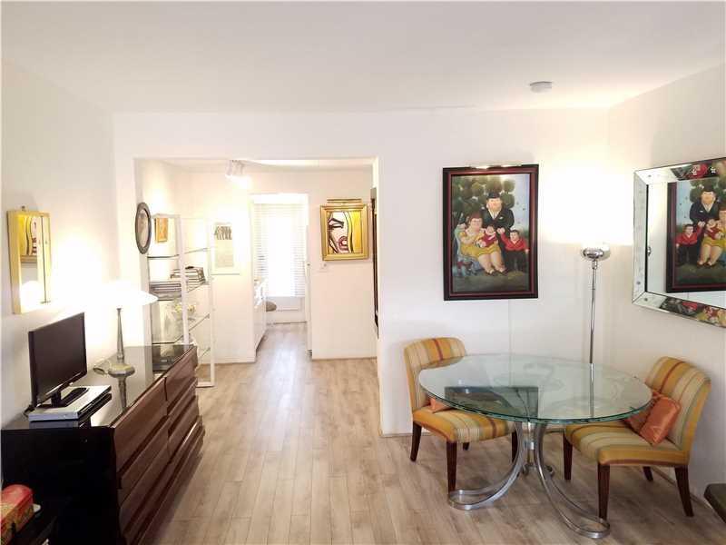 Photo of 1050  Pennsylvania Ave  Miami Beach  FL