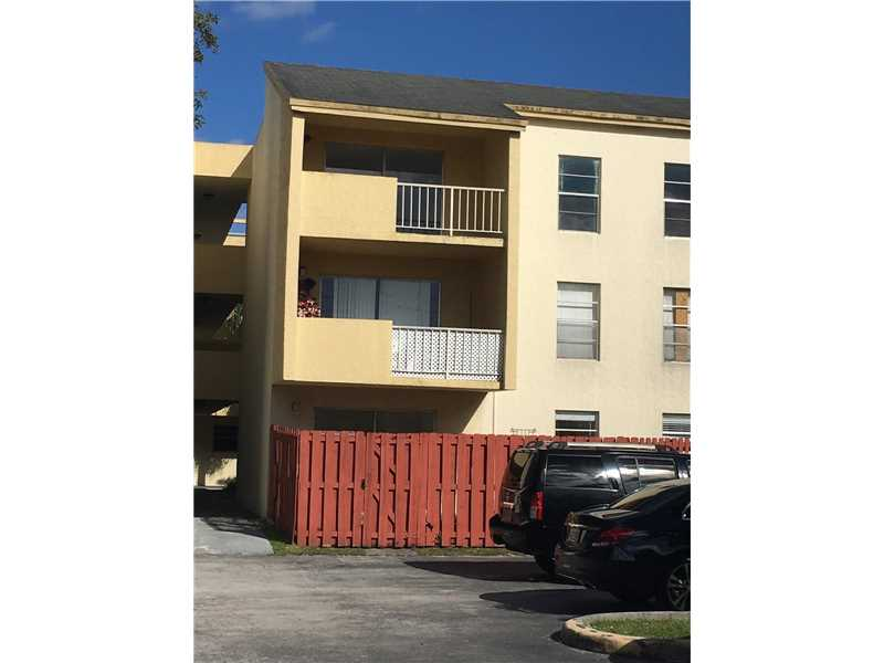 Photo of 6095 West 18th Ave  Hialeah  FL