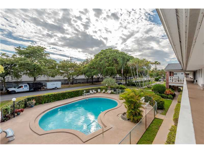 Photo of 3701  Tyler St  Hollywood  FL