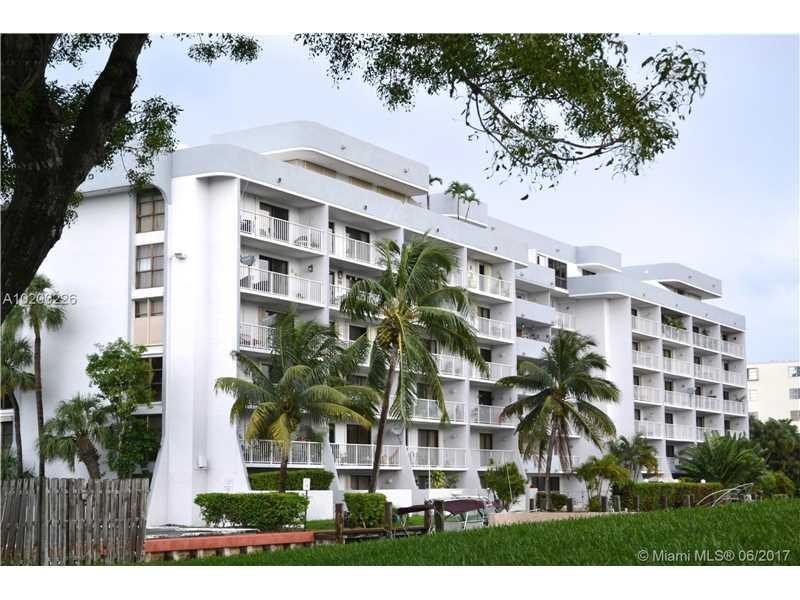 Photo of 1650 Northeast 115th St  Miami  FL