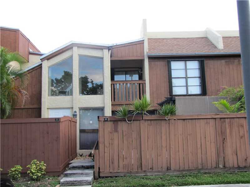 Photo of 7123 Southwest 115th Pl  Miami  FL