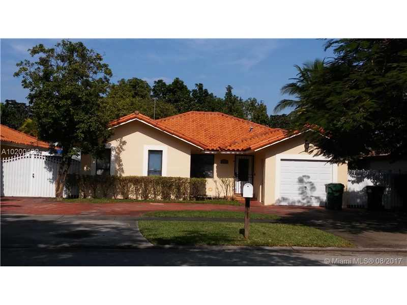 Photo of 13223 Northwest 8th St  Miami  FL