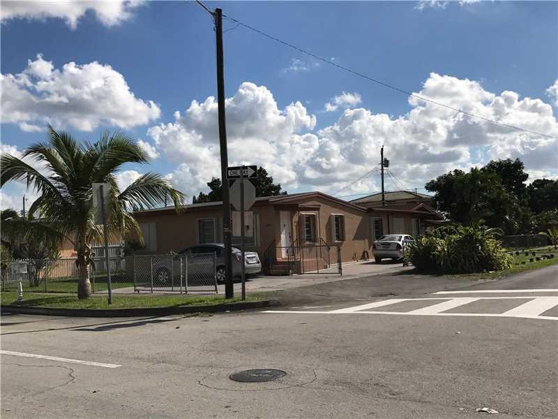 Photo of 302 East 47th St  Hialeah  FL