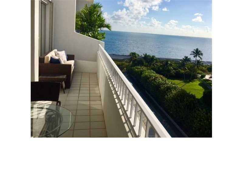 Photo of 199  Ocean Lane Dr  Key Biscayne  FL