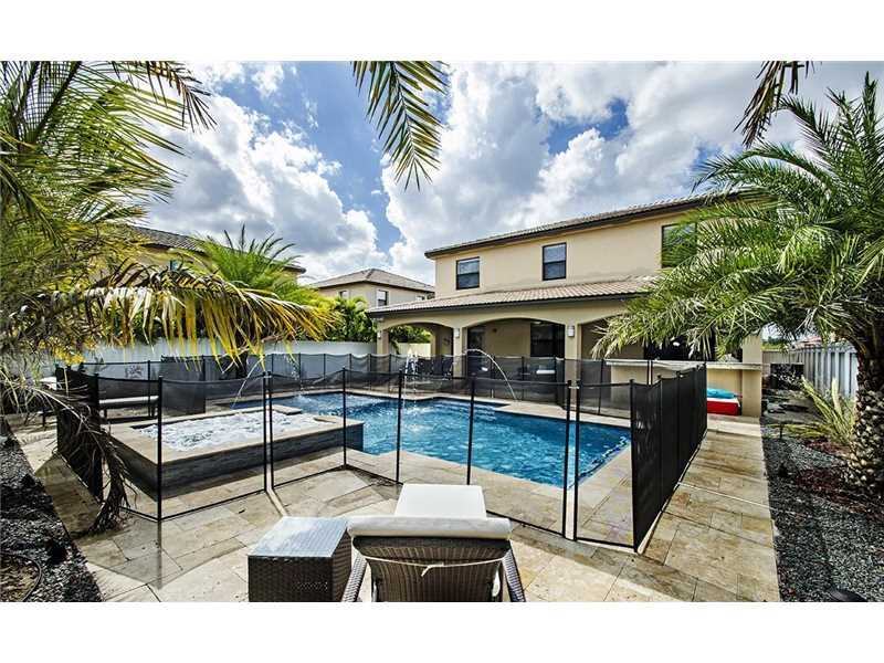 Photo of 1555 Southwest 145th Ave  Miami  FL