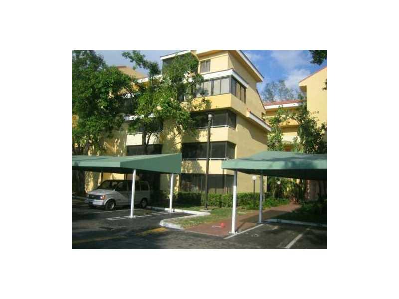Photo of 8275 Southwest 152nd Ave  Miami  FL