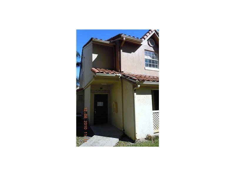 Photo of 18322 Northwest 68th Ave  Hialeah  FL