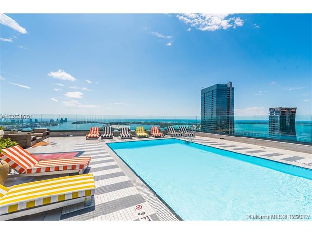 1300 S Miami Ave. Miami, FL 33130