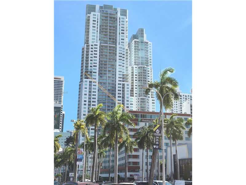 Photo of 244  BISCAYNE BLVD  Miami  FL