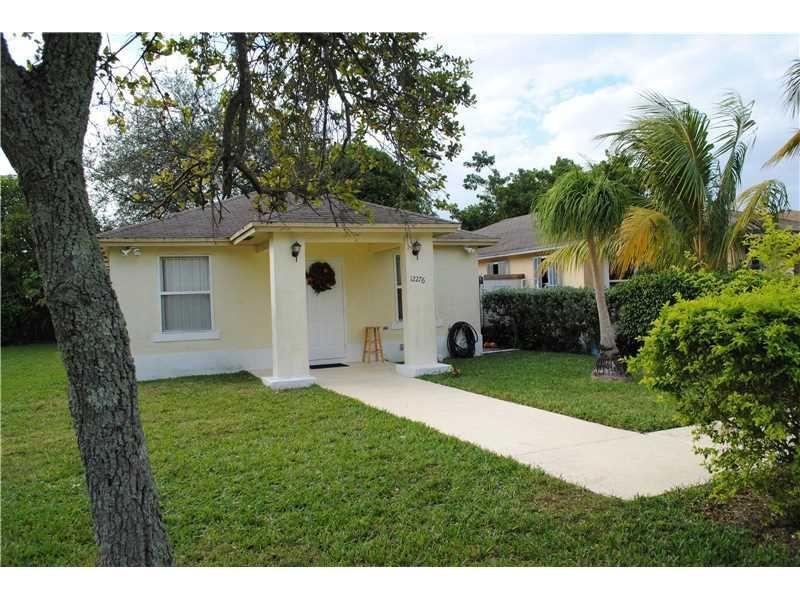 Photo of 12276 Southwest 202nd St  Miami  FL