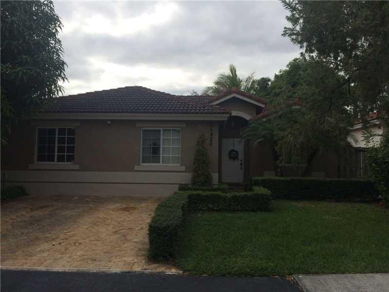 Photo of 21420 Southwest 90 CT  Miami  FL
