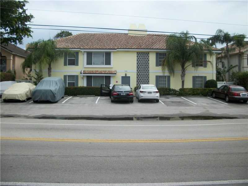 Photo of 1308  Bayview Dr  Fort Lauderdale  FL