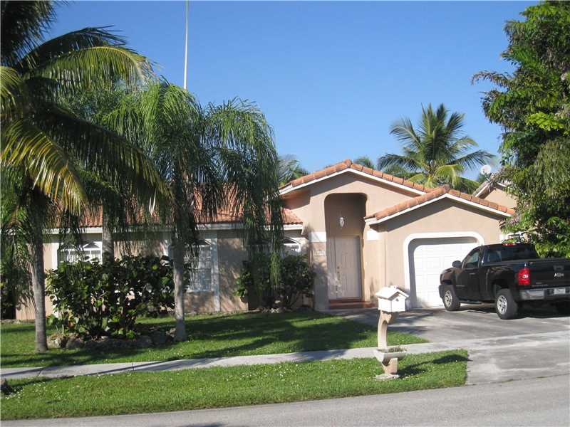 Photo of 14881 Southwest 173rd St  Miami  FL