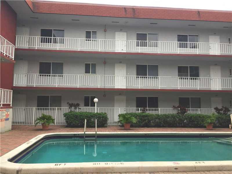 Photo of 7910  TAFT STREET  Pembroke Pines  FL