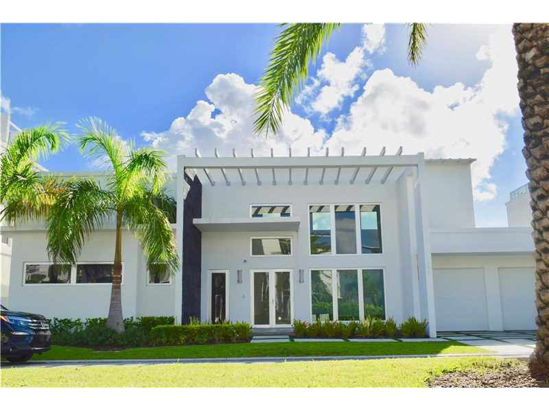Photo of 3447 Northwest 84th Ave  Doral  FL