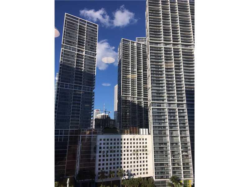 Photo of 475  Brickell Ave  Miami  FL