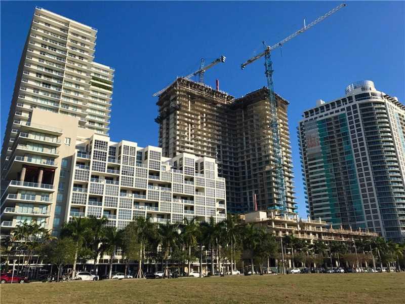 Photo of 3470 East Coast Ave  Miami  FL