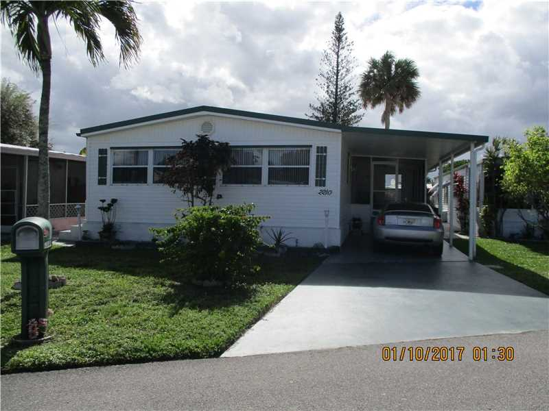 Photo of 2210 Southwest 51st Ct  Fort Lauderdale  FL