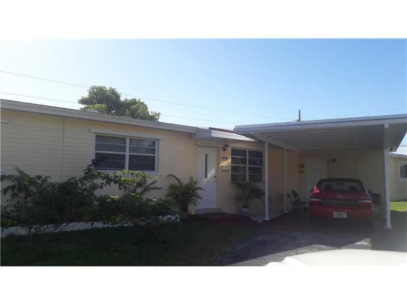 Photo of 9790  Bahama Dr  Cutler Bay  FL