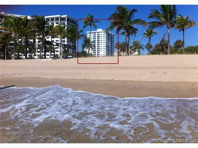 3000 E Sunrise Blvd # 7d, Fort Lauderdale, FL 33304