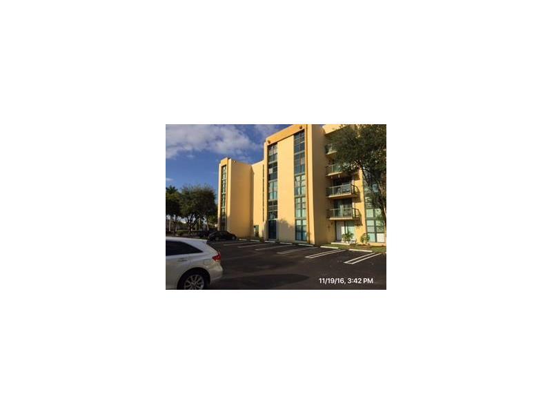 Photo of 11780 Southwest 18th St  Miami  FL