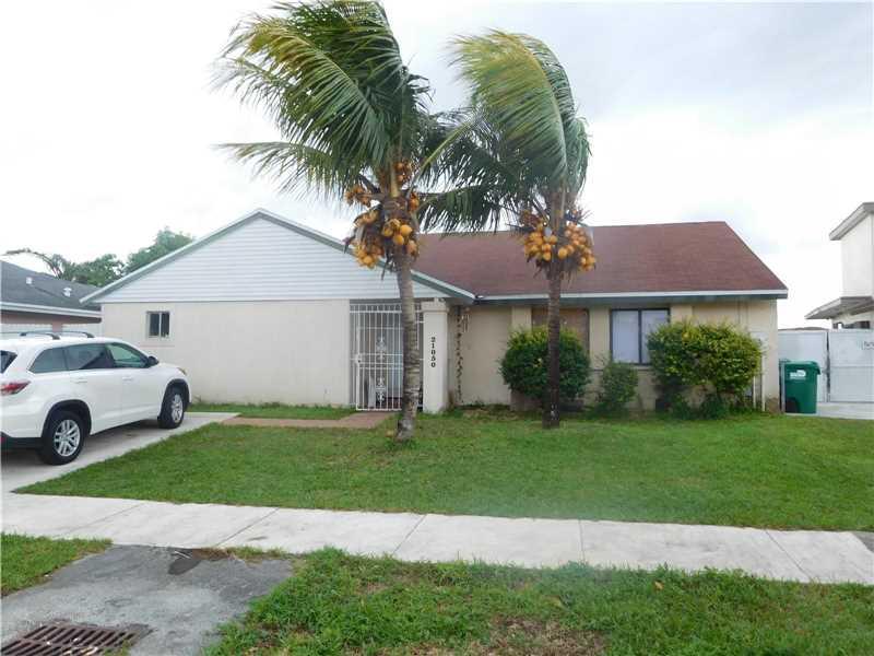 Photo of 21050 Southwest 124th Avenue Rd  Miami  FL