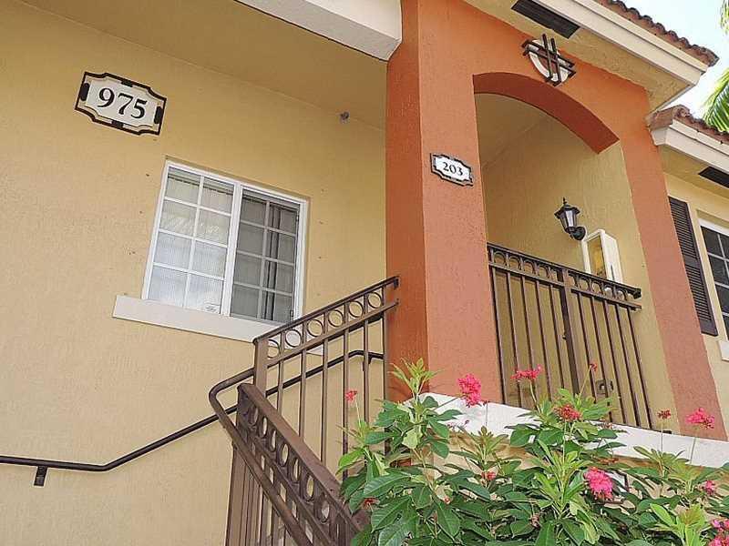 Photo of 975 Northeast 34th Ave  Homestead  FL