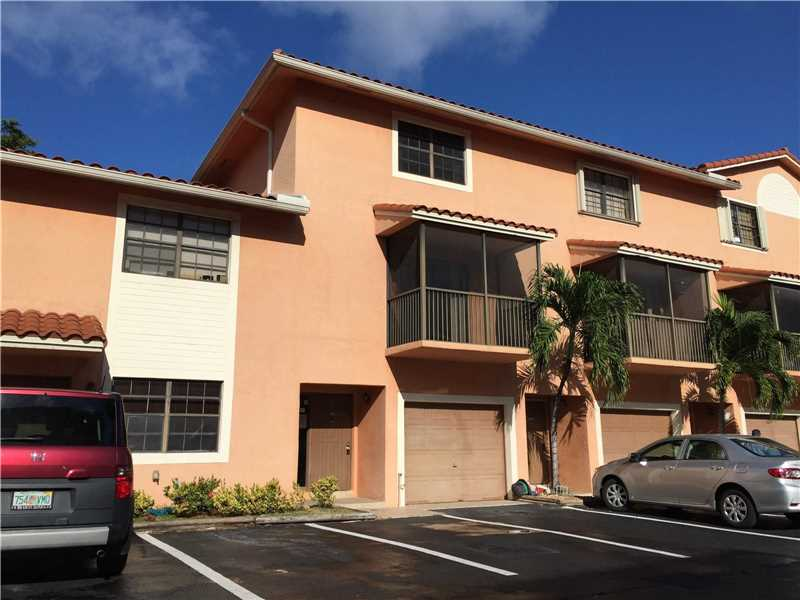 Photo of 9890  Hammocks Blvd  Miami  FL