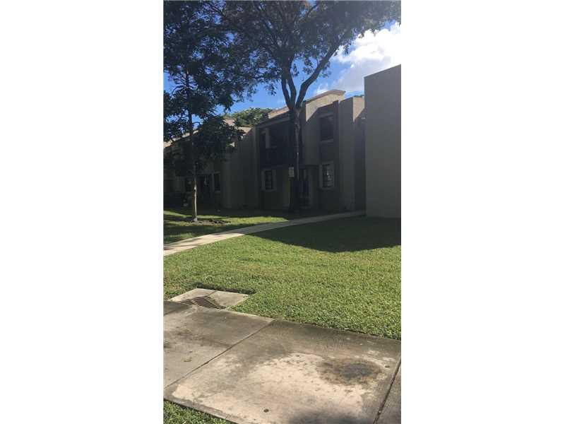 Photo of 3620 Southwest 114 AVE  Miami  FL