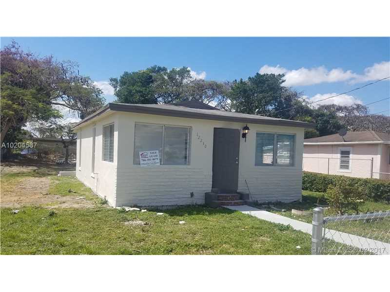 Photo of 12230 Southwest 218th St  Miami  FL