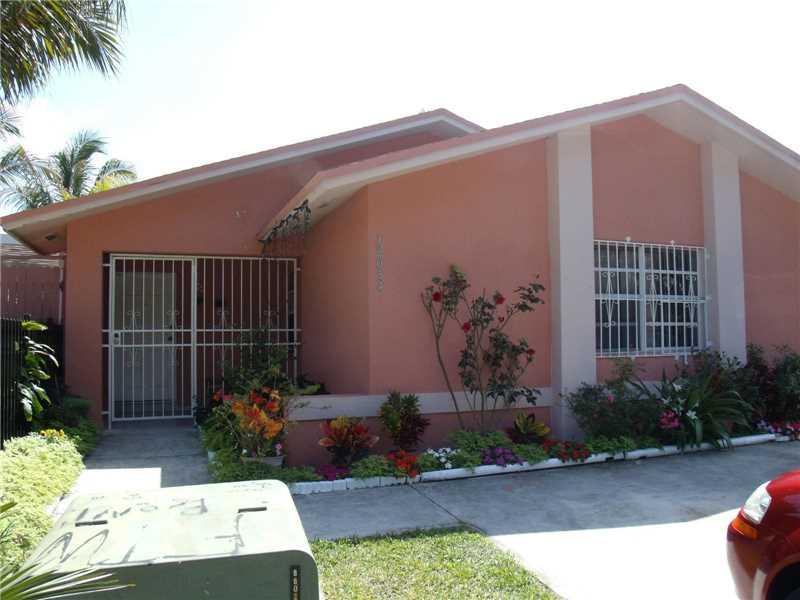 Photo of 12054 Southwest 210th Ter  Miami  FL