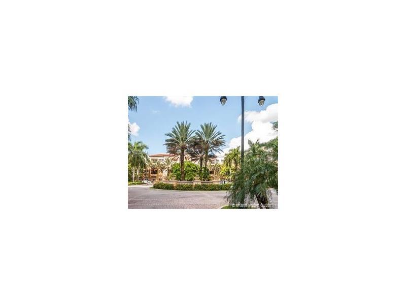 Photo of 16100  Emerald Estates Dr  Weston  FL
